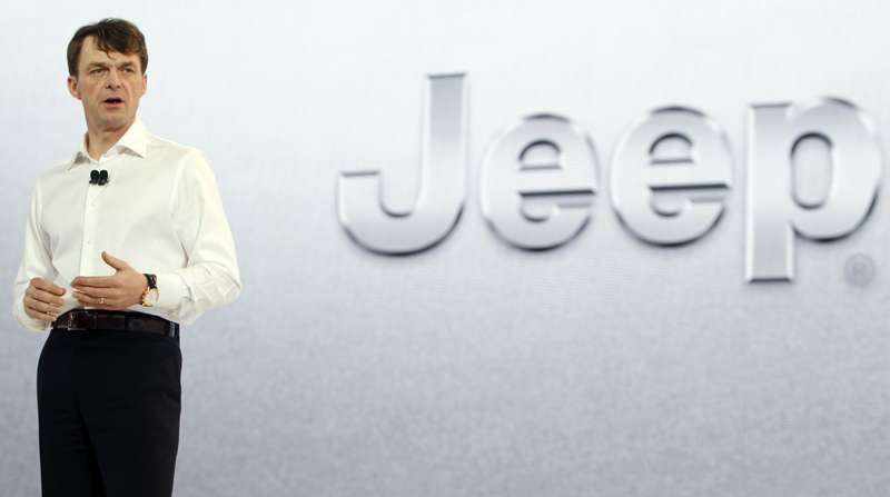 mike-manley--president-ceo-of-jeep-brand