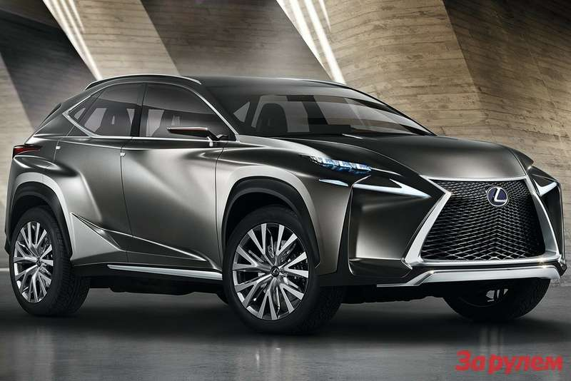 Lexus-LF-NX_Concept_2013_1600x1200_wallpaper_01