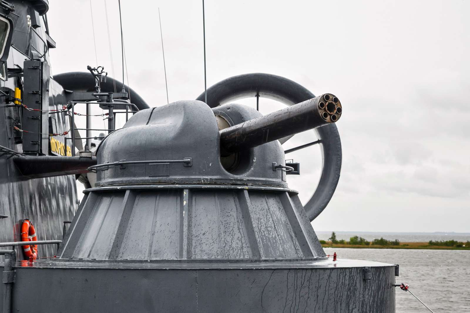УАЗПатриот, Chevrolet Niva иRenault Duster: морской бой, или Русский десант вПрибалтике— фото 610172