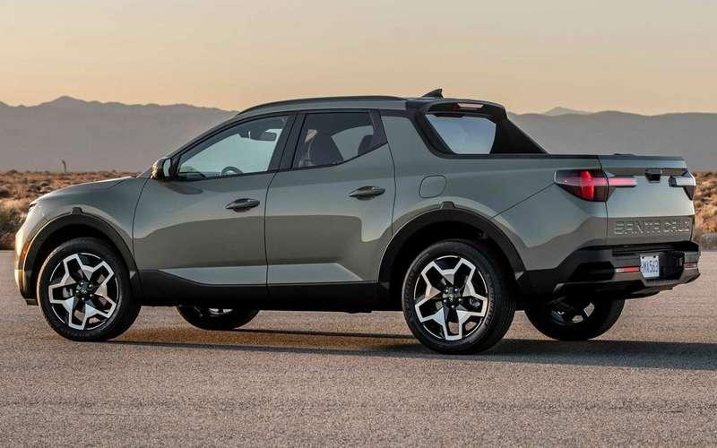 3wN2Bps5E6O9dPXwE4zkvA=s800 Цены на новый Hyundai для активной жизни