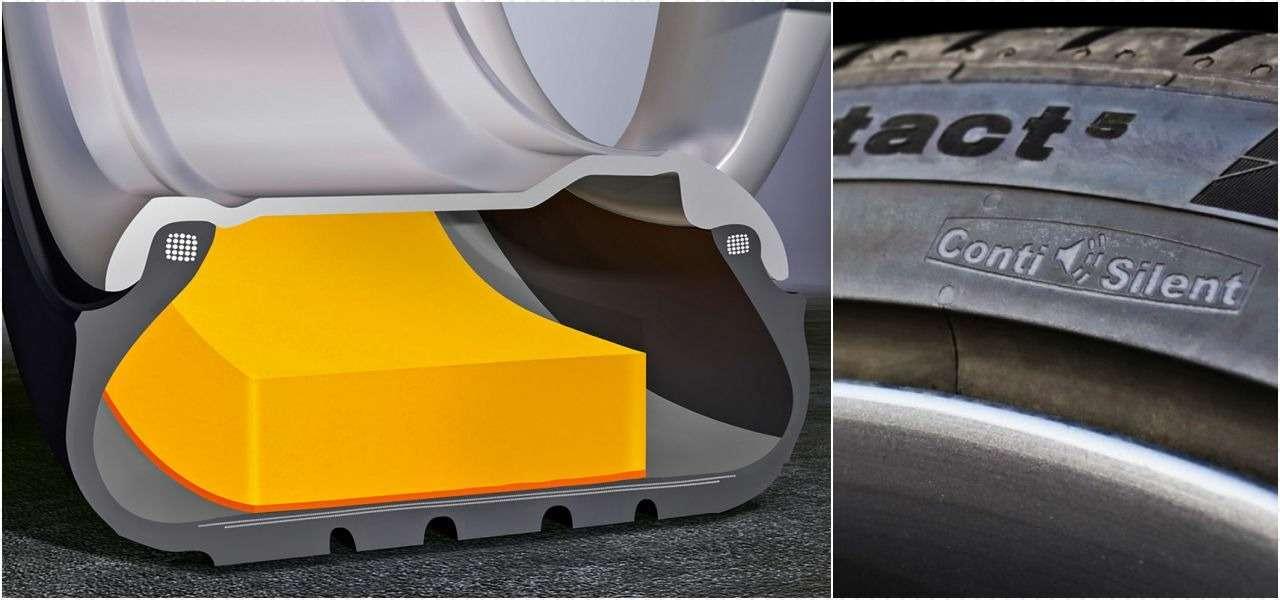 Шипы или липучки— эксперты ЗРвыбирают шины назиму— фото 803628