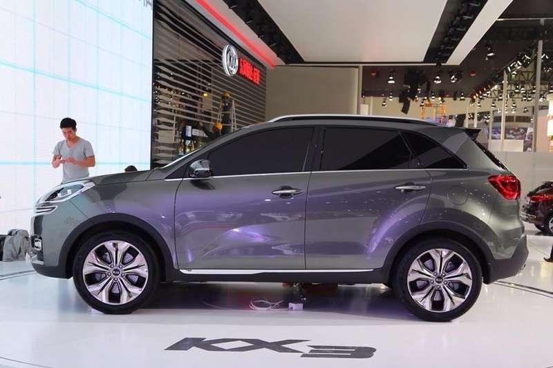 Kia-KX3-Concept-4