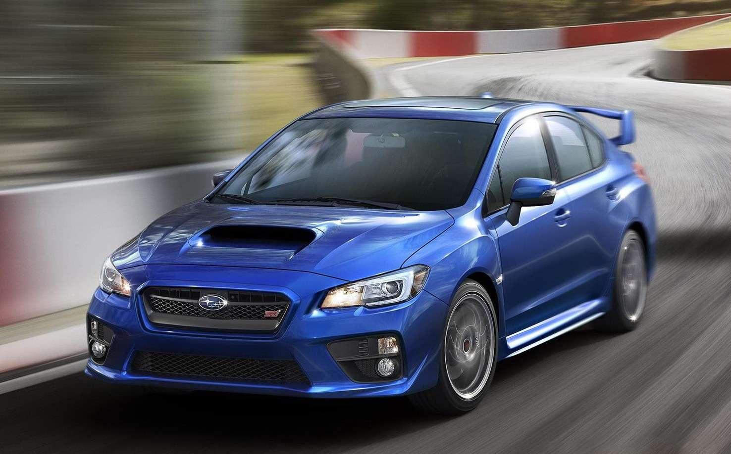Subaru WRX STI_3