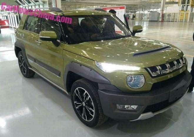beijing-auto-bj20-1-z-1-660x467