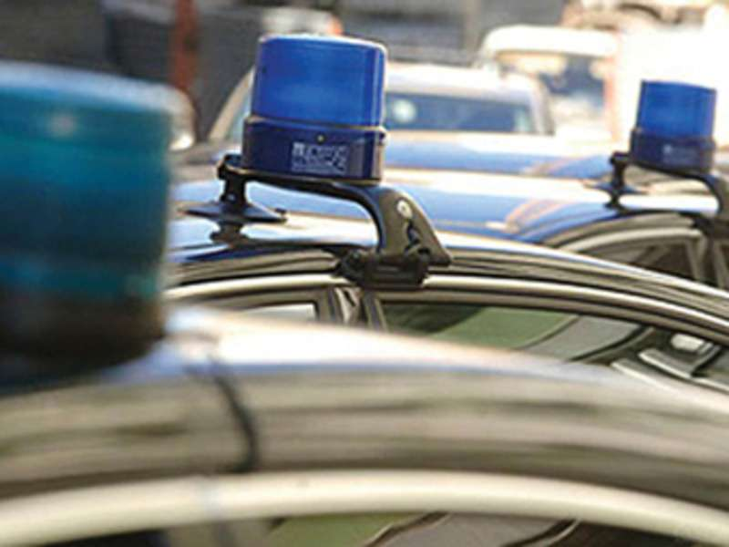 ЛДПР предложила ограничить стоимость авто длячиновников 1,5 миллионами