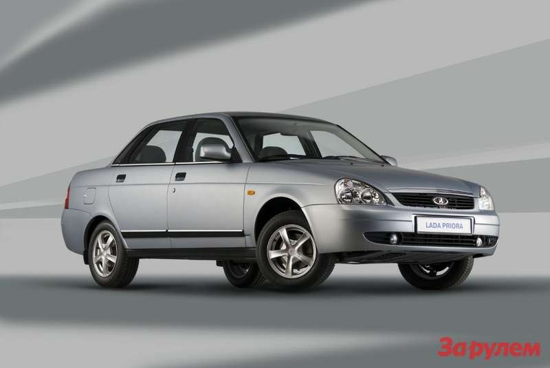 1223635461 Priora sedan 2