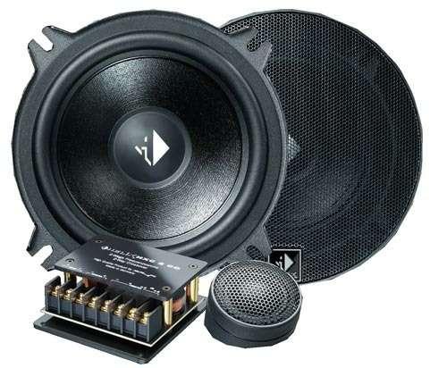 Helix «двигает» акустику— фото 105888