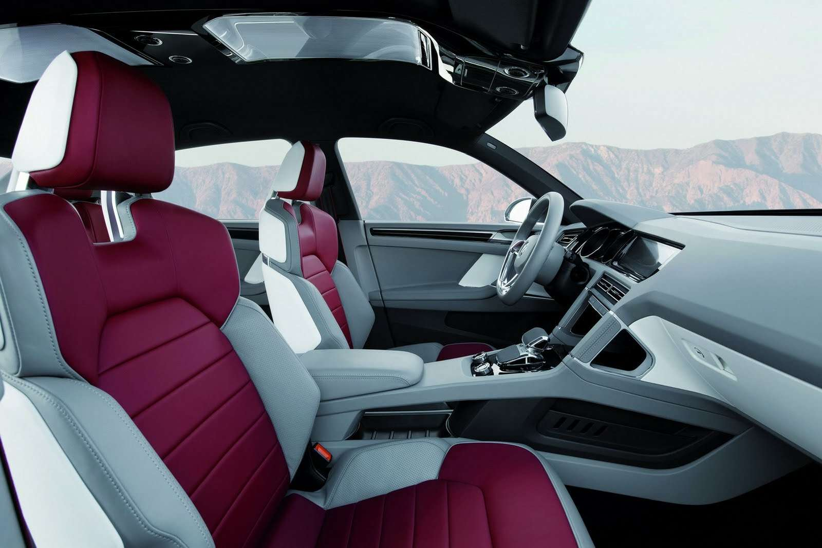 Volkswagen-Cross-Coupe-Concept-Carscoop23