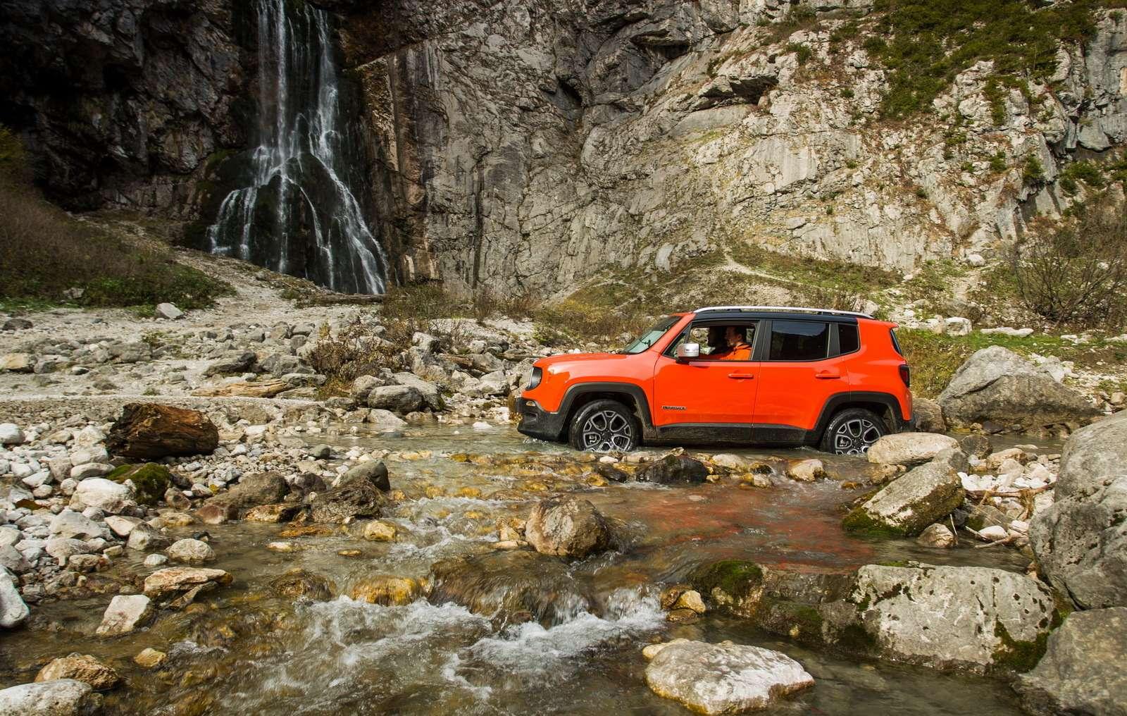 Jeep Renegade11