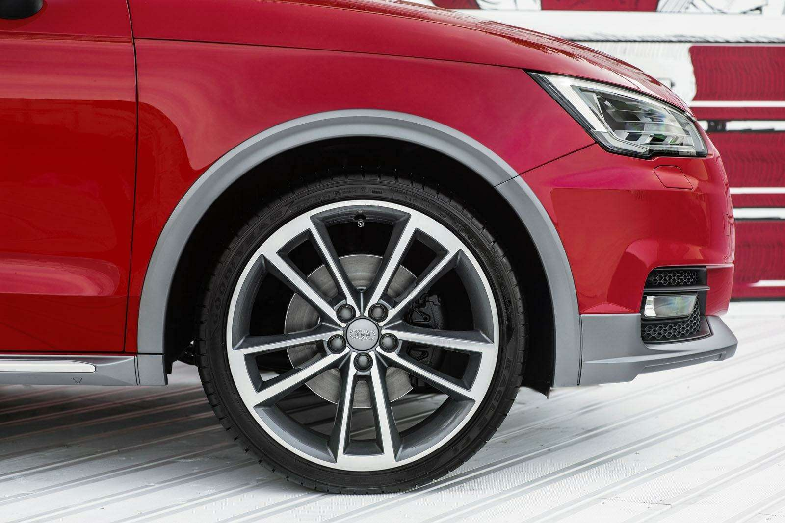 Worthersee-Audi-A1-A3-and-Q3-Style-Packages-released-4