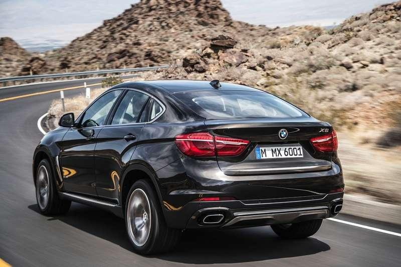 BMW-X6_2015_1600x1200_wallpaper_27