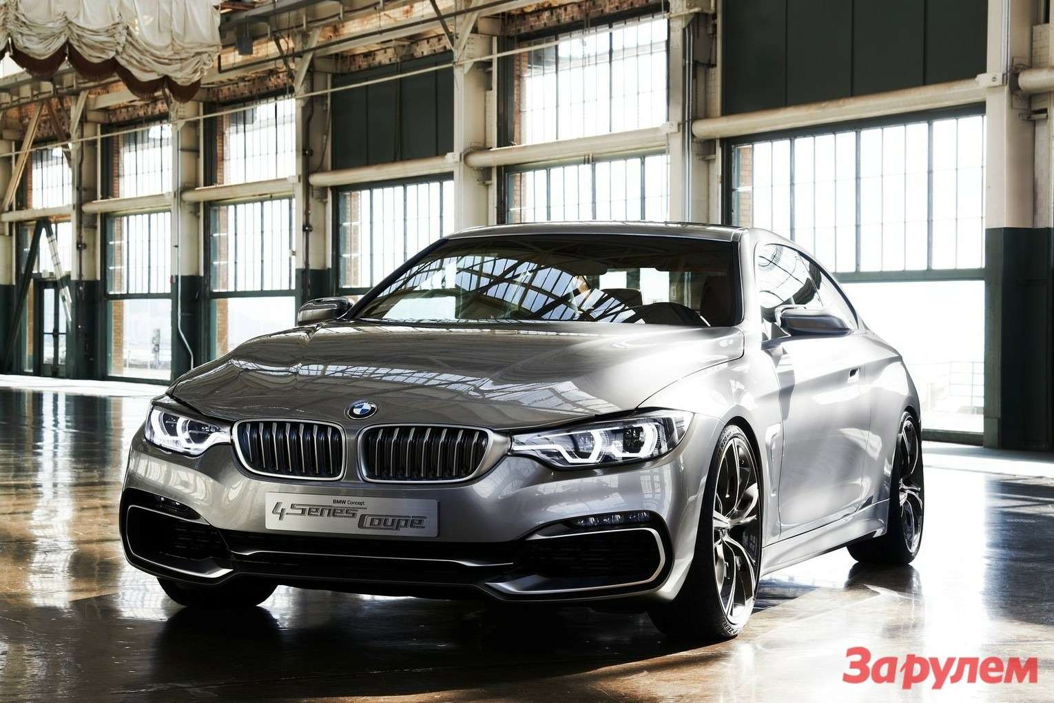 BMW-4-Series_Coupe_Concept_2013_1600x1200_wallpaper_04