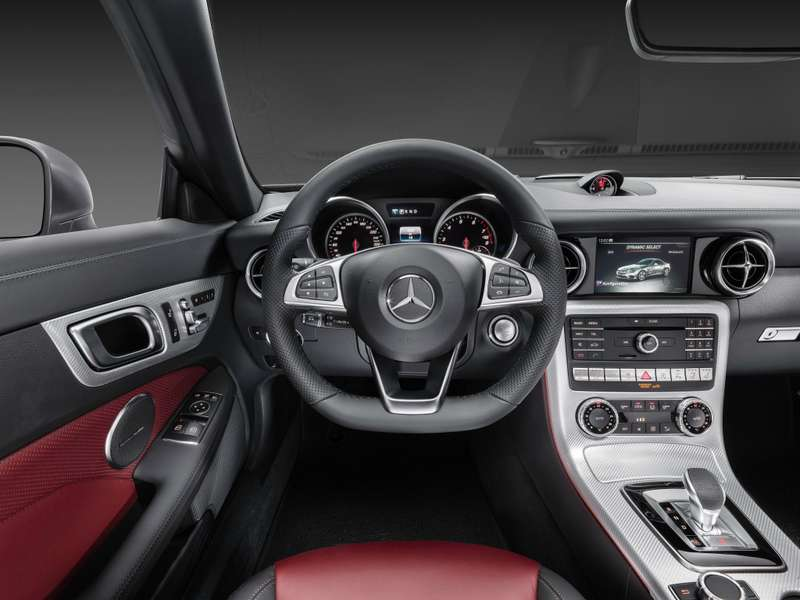 mercedes-benz_unsorted_102_1