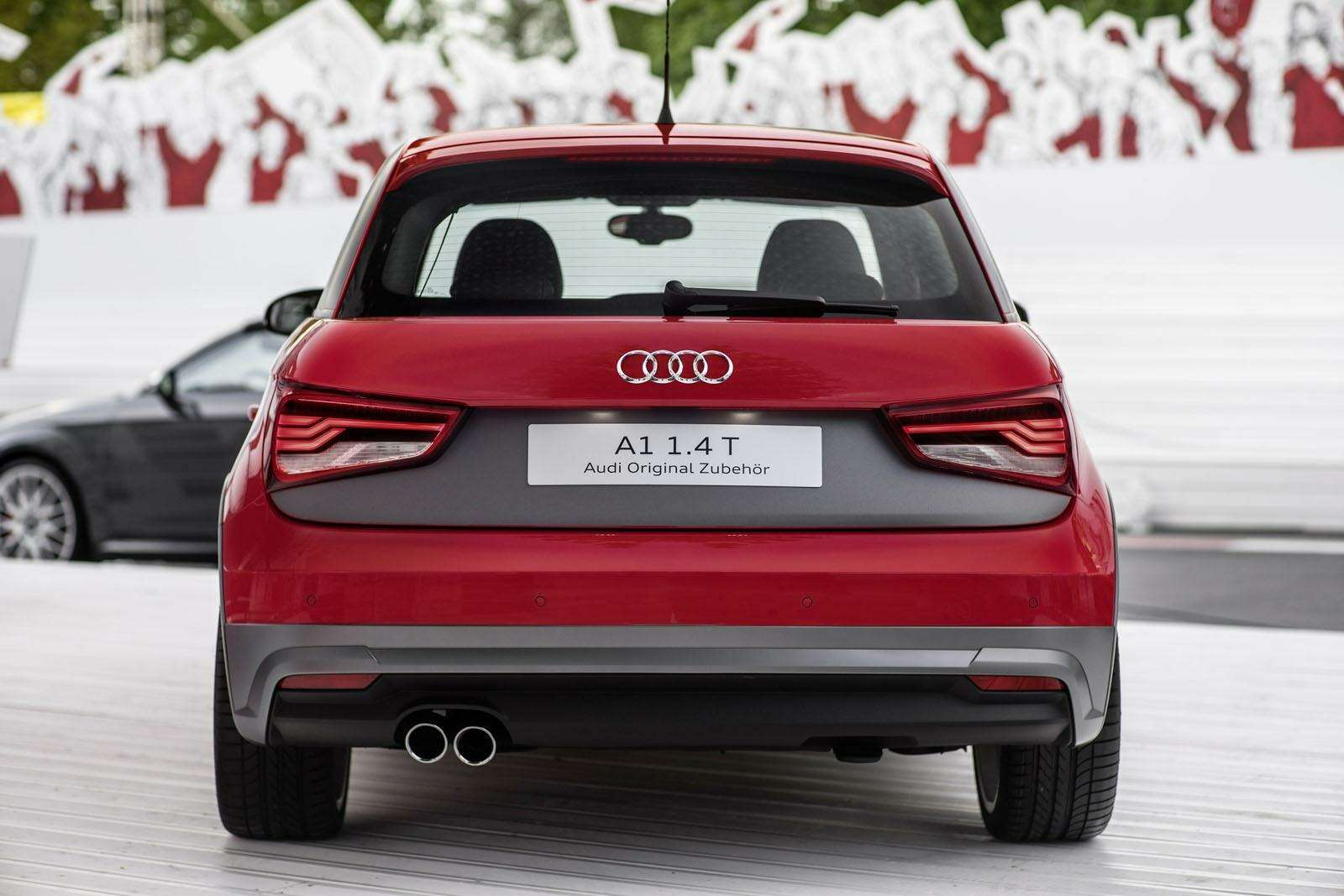 Worthersee-Audi-A1-A3-and-Q3-Style-Packages-released-3