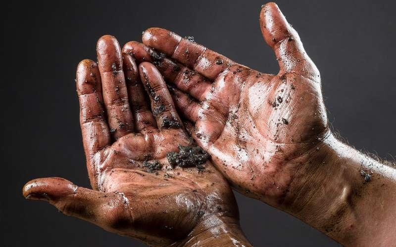 Операция «Чистые руки»: выбираем мыло дляавтомобилиста