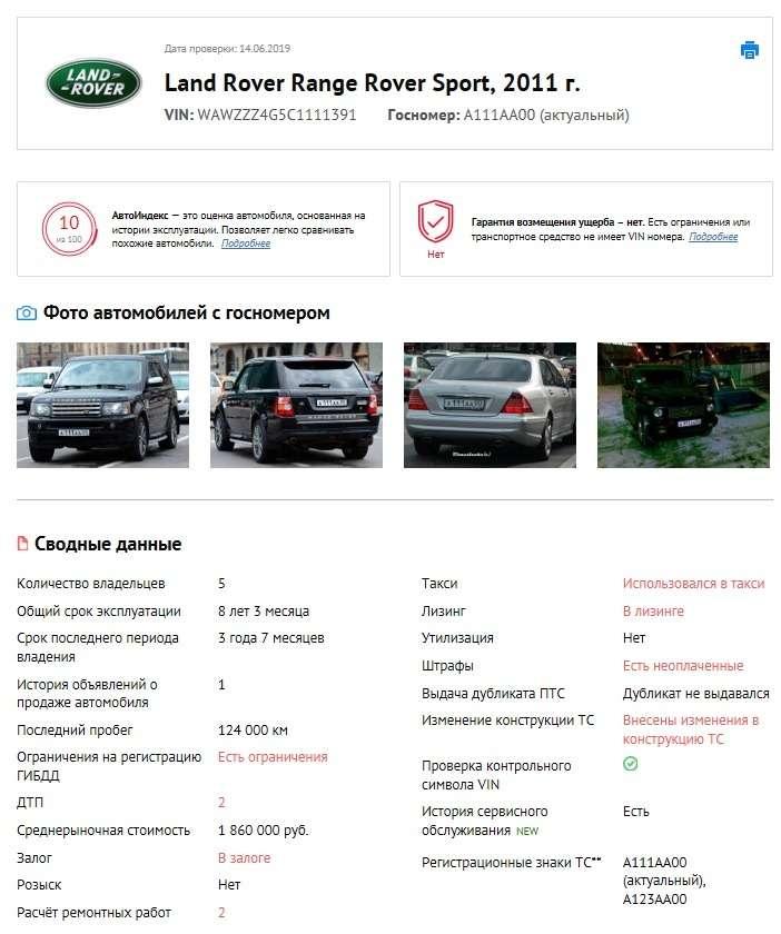 Гдекупить машину спробегом: «срук» или вавтосалоне?— фото 1057673
