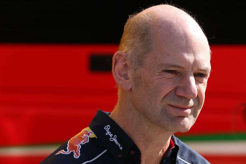 newey no copyright