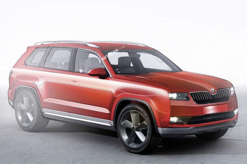 skoda-full-size-suv_no_copyright