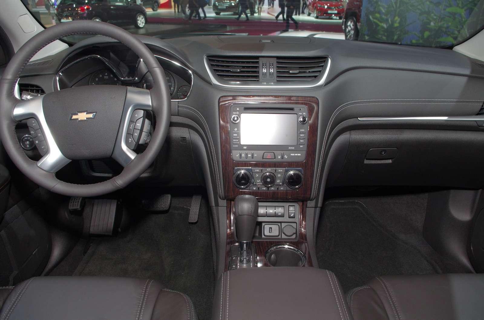 Chevrolet07