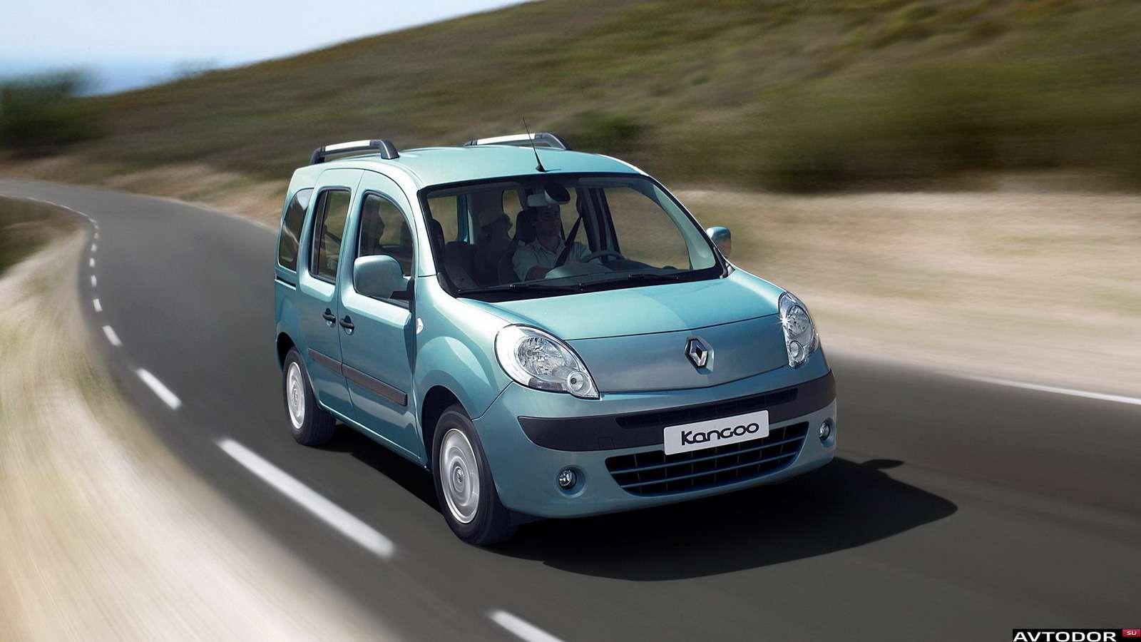 Renault-Kangoo-2007-1920x1080-001