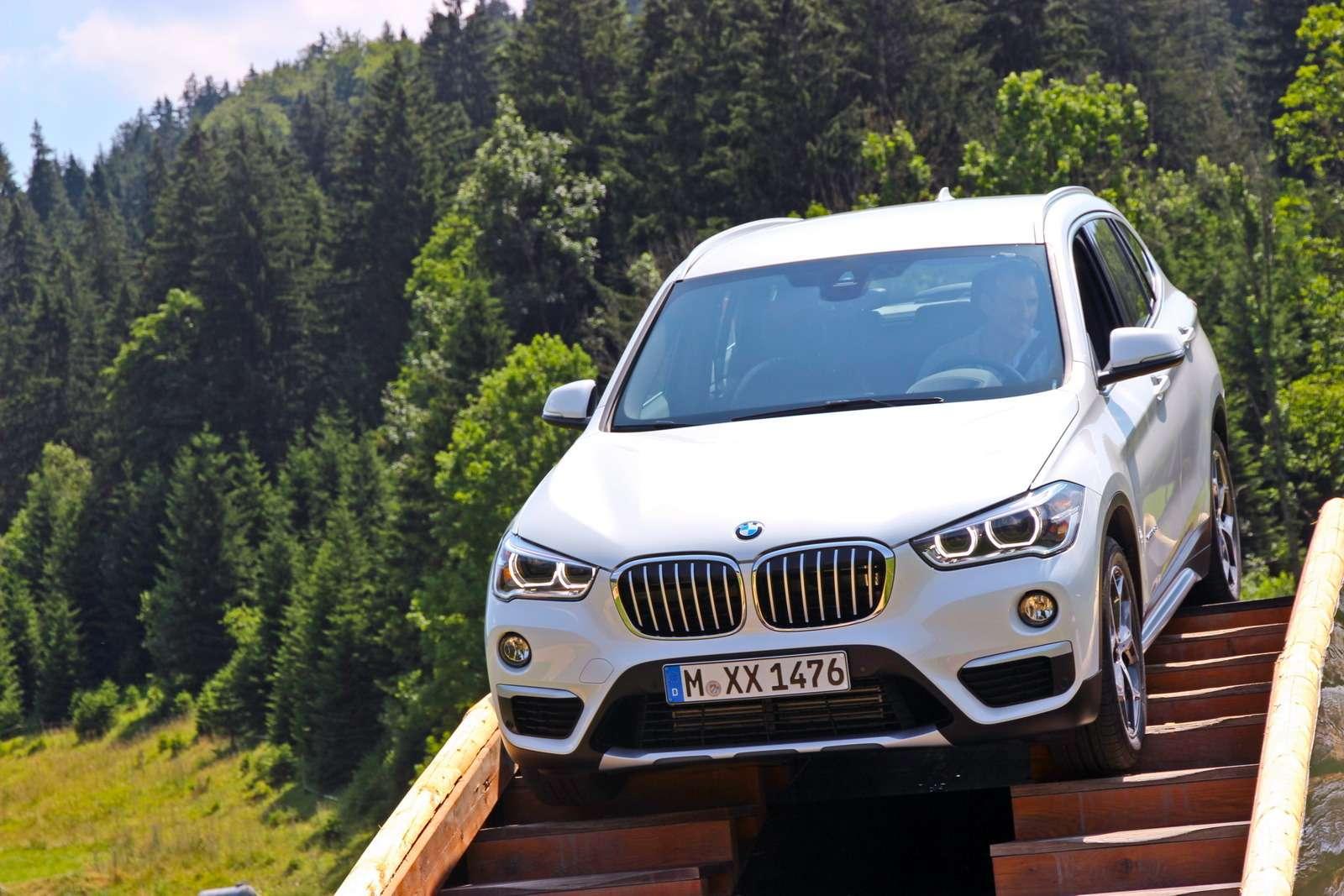 13BMWX1-BMW3 zr09-15_новый размер