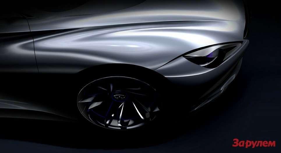 Sports Car Concept 002_lores