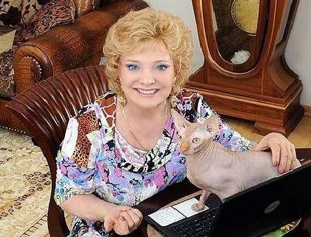 Екатерина Шаврина была трезвой вмомент ДТП
