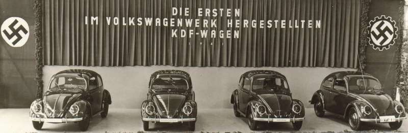 5 VW no copyright