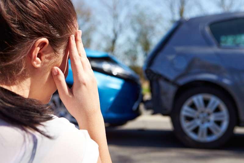 Каквозместить утрату товарной стоимости автомобиля