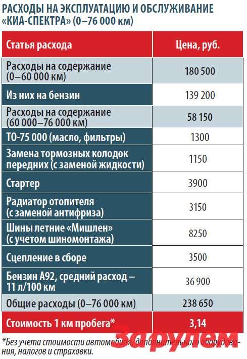 200911251806_scheme3