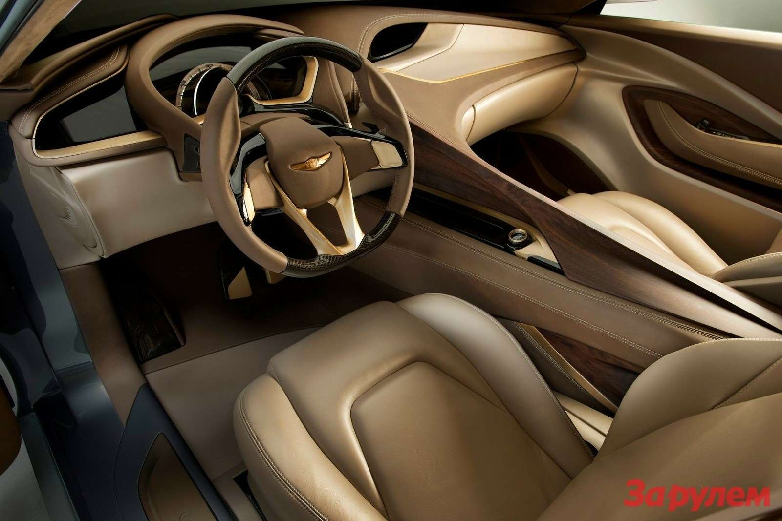 Hyundai-HCD-14_Genesis_Concept_2013_1600x1200_wallpaper_06