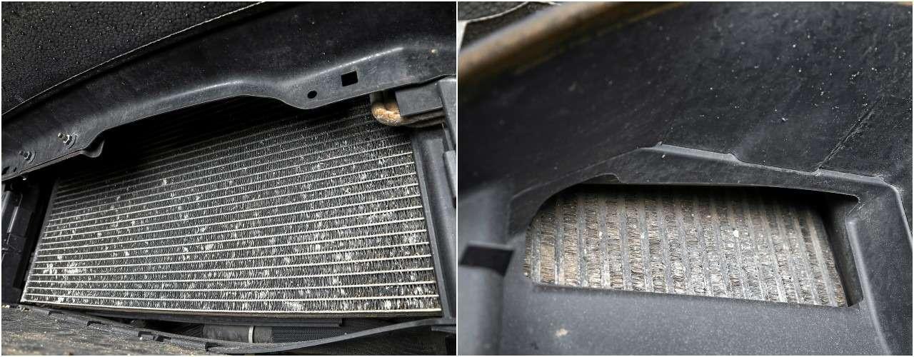 Renault Arkana после жестких тестов: разобрали довинтика (видео)— фото 1244724