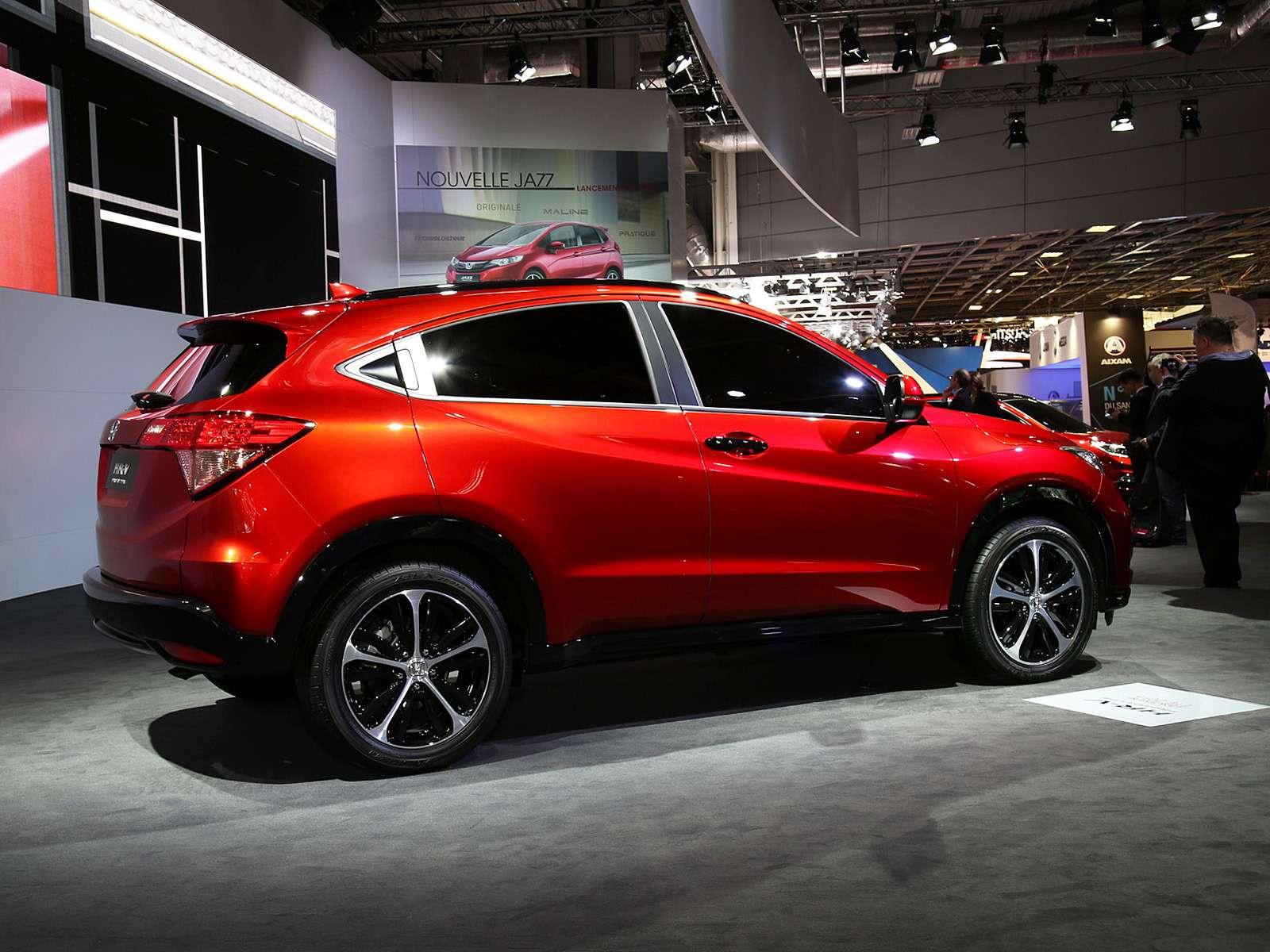 Honda HR_V_1_новый размер