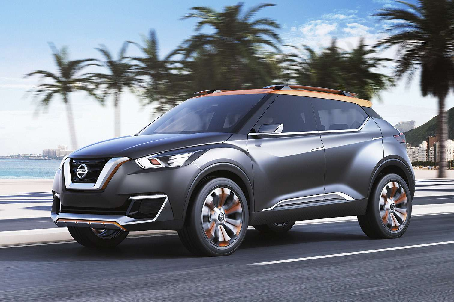 nissan-kicks-suv-to-debut-in-2016-as-the-official-car-of-the-olympics-in-rio-de-janeiro_1