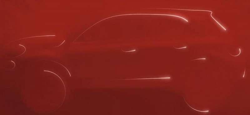 Fiat-500X-teased-side-1024x381
