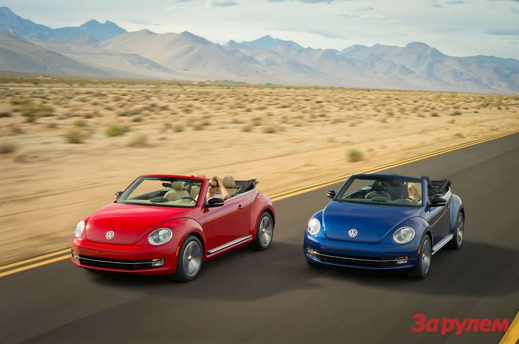 The_new_Beetle_Convertible_4