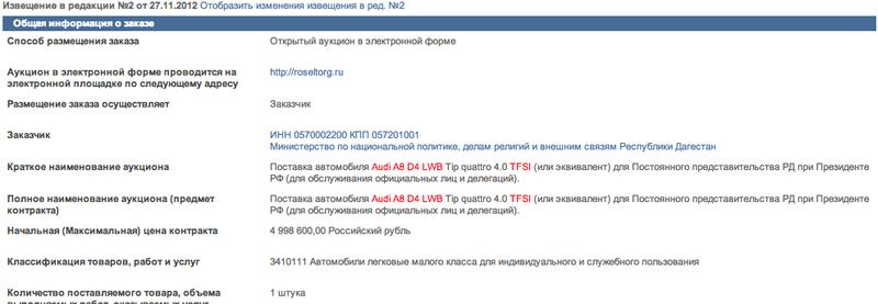 no_copyright_Machachev