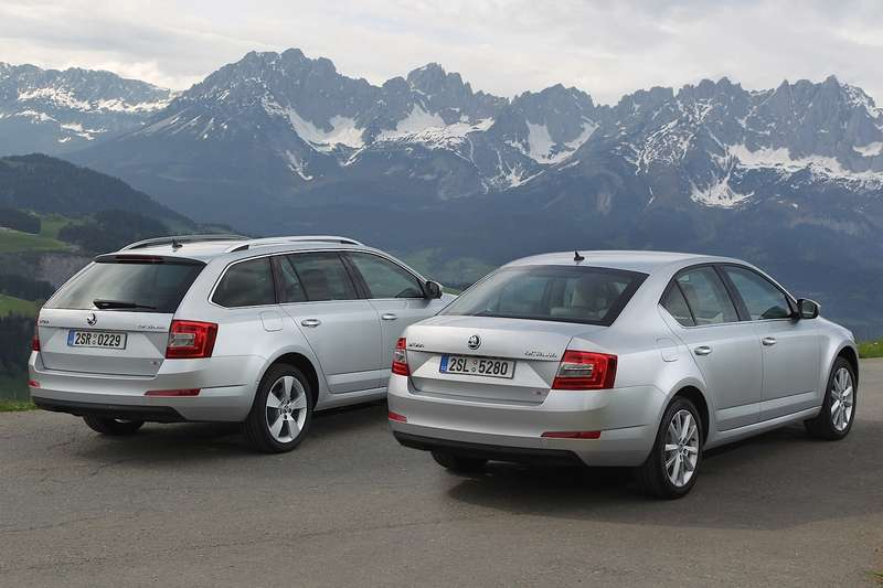 skoda-octavia-combi-hatchback-gets-4x4-system-on-three-tdi-and-one-tsi-engines_2