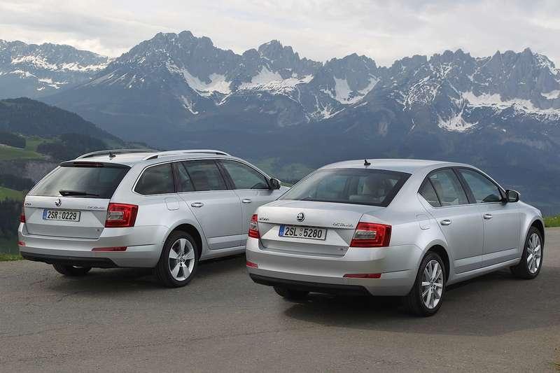 skoda-octavia-combi-hatchback-gets-4x4-system-on-three-tdi-and-one-tsi-engines_2
