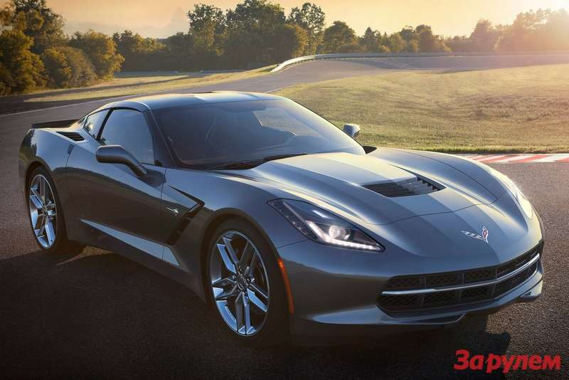 Chevrolet-Corvette_C7_Stingray_2014_1600x1200_wallpaper_01