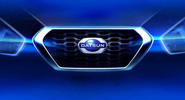 2014-Datsun-no_copyright