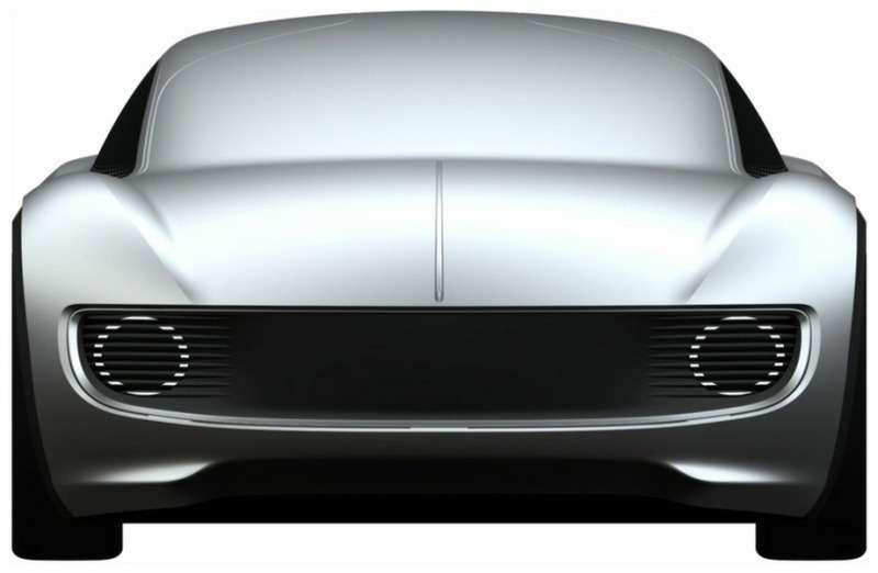 Таквыглядит будущее: новый Volkswagen дебютировал винтернете— фото 650574