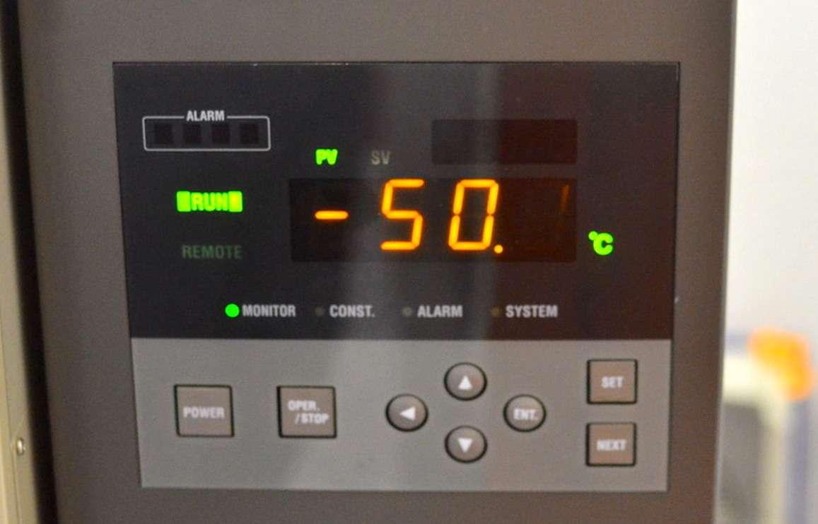 Видеорегистраторы вмороз: как умирают аккумуляторы? Спецтест— фото 854265