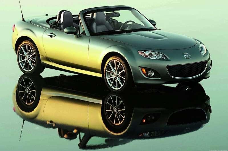 Mazda-MX-5_Miata_Special_Edition_2011_1600x1200_wallpaper_01