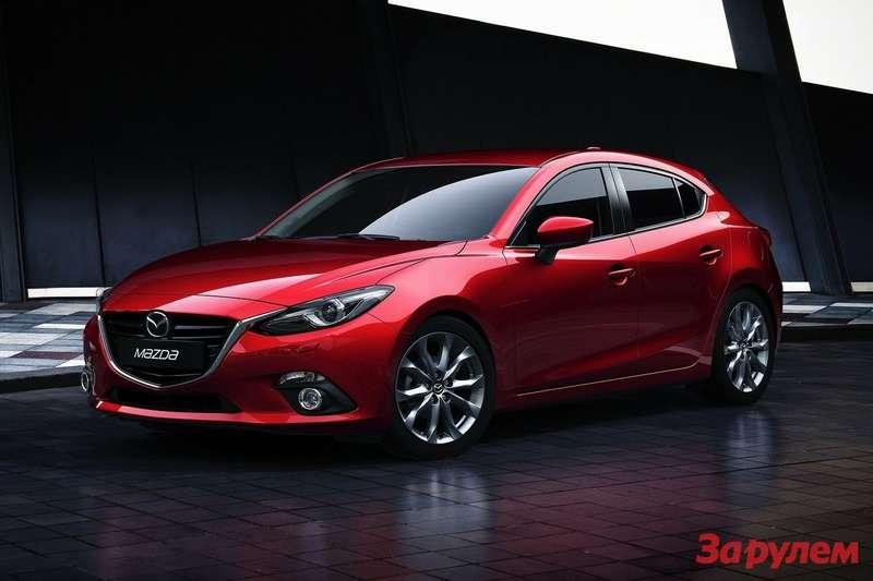 Mazda-3_2014_1600x1200_wallpaper_03
