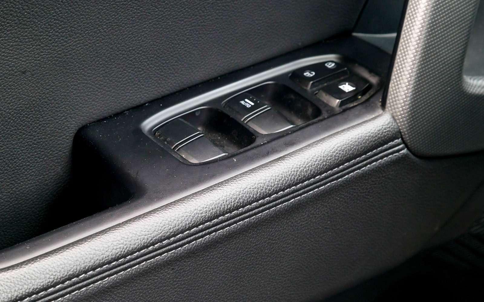 Hyundai Creta изпарка ЗР: месяц ожидания запчастей— фото 782309