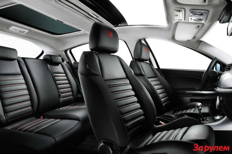Alfa-Romeo-Giulietta7