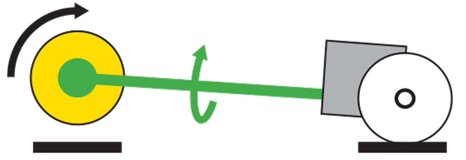 2-1-Zalacha-diff-CP