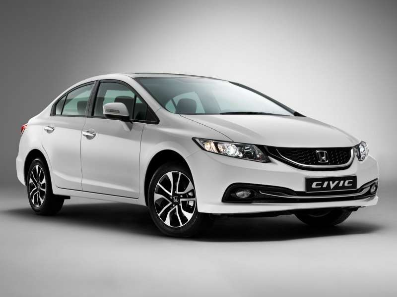 Honda_Civic_Sedan_2013