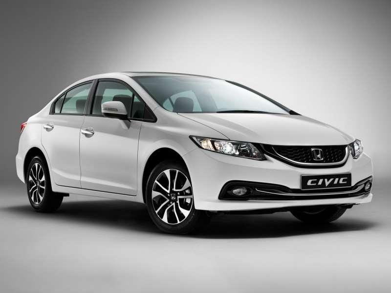 Honda_Civic_Sedan_2013